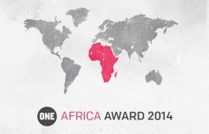 africa-award-homepage-750x482