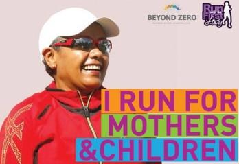 beyond-zero-campaign-www.its254.com_-830x737